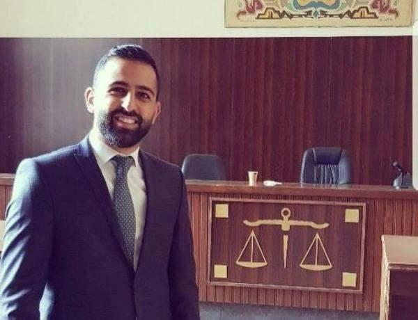 ما هي الحصانة التي يحظى بها المحامي؟