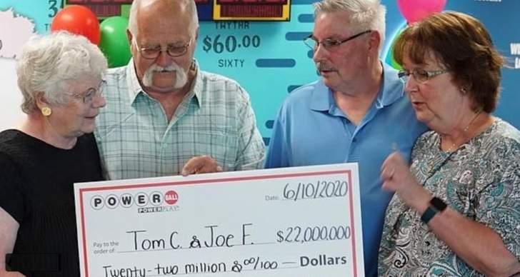 تخلى عن 11 مليون دولار... والسبب لا يصدق!