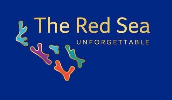 شركة نسما السعودية خبر تعيين 66 لبنانيا بمشروع البحر الأحمر غير صحيح