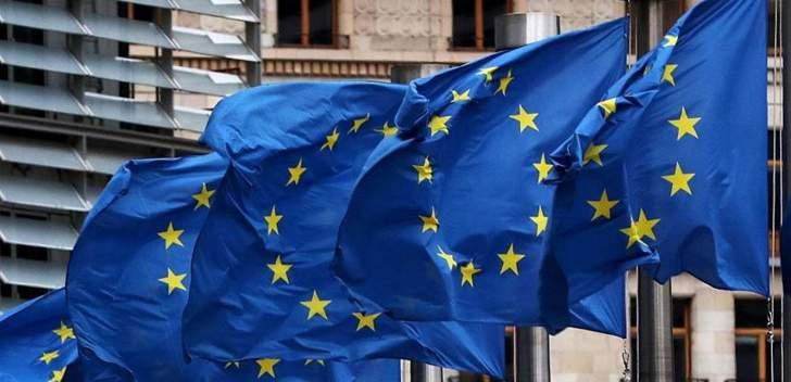 الاتحاد الأوروبي يستهدف جمع 30% من صندوق التعافي عبر السندات الخضراء