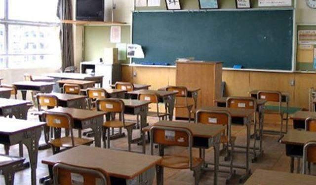 هيئة الطوارئ المدنية في لبنان: فتح المدارس سيحدث مجزرة صحية