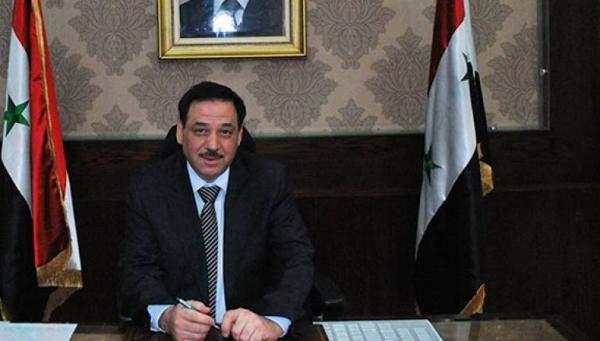 وزير المالية السوري: ودائع المواطنين في المصارف السورية خلال الحرب تخطت 1500 مليار ليرة