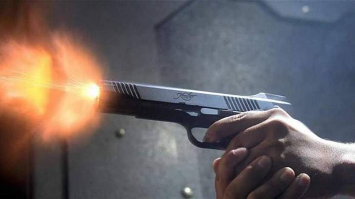 خلافات تجارية تنتهي بالتهديد بالقتل؟