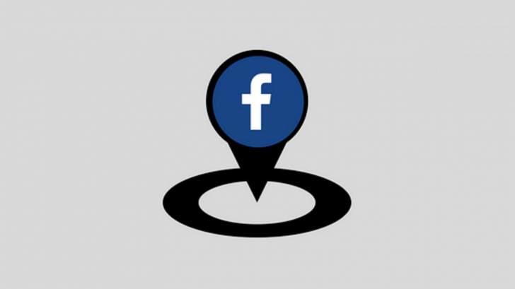 """تعرف الى أكثر 50 مطارا يحصل على """"Check-in"""" على """"فيسبوك"""""""