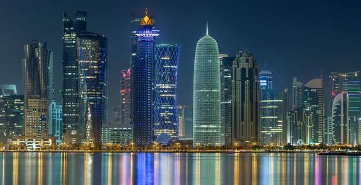 مؤشر أسعار المستهلكين في قطر ينخفض 0.66% خلال أيار