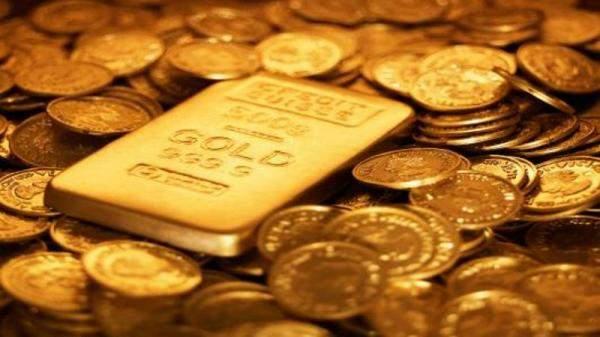 الذهب يسجل أعلى إغلاق في 7 أسابيع ويقترب من المستوى 1200 دولار