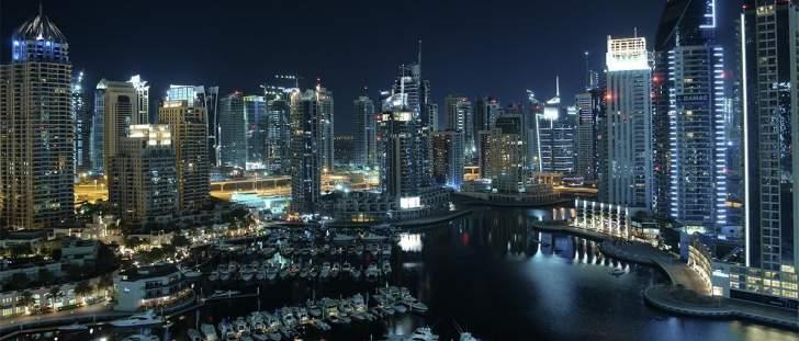 الإماراتتحتل المرتبة الـ 27 عالميًّا في جاذبيتها للاستثمار الأجنبي المباشر خلال 2018