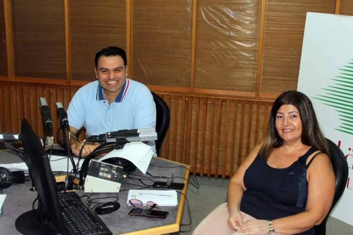 """مارديني لـ""""الاقتصاد في أسبوع"""": لا مساعدات دولية للبنان ما لم يقدم إصلاحات جديّة"""