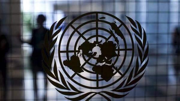 الأمم المتحدة تعلق برنامجا لمساعدة اللاجئين في السودان