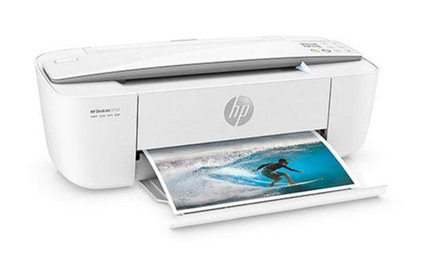 """""""HP"""" تعلن عن مكافآت بقيمة 10 آلاف دولار لمن يكتشف عيوبا بطابعتها"""