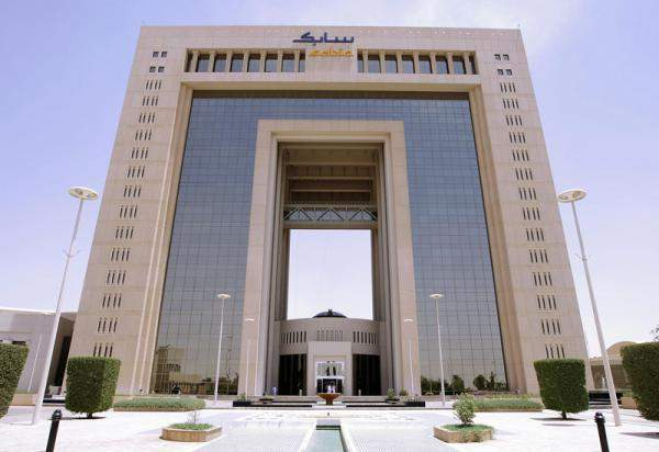"""أرباح الشركة السعودية للصناعات الأساسية """"سابك"""" تهوي 74% في 2019"""