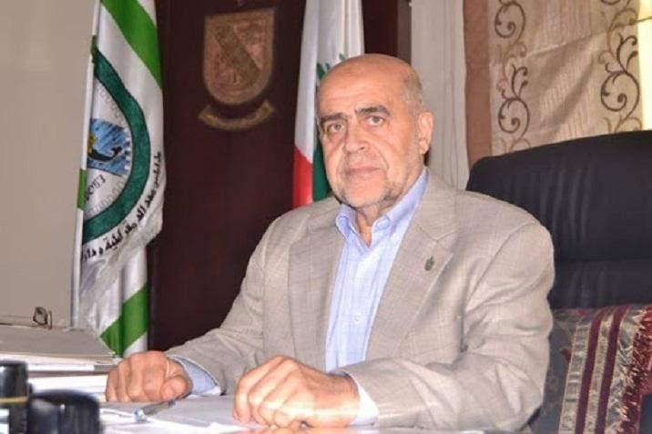 رئيس بلدية طرابلس: هناك أكثر من 15 ألف شخص جاهزون لتقديم أوراقهم إذا فُتح باب الهجرة