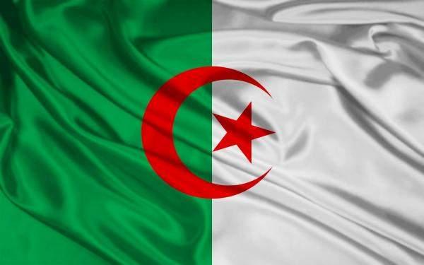 الجزائر تطرح مناقصة لشراء شعير وذرة وعلف صويا