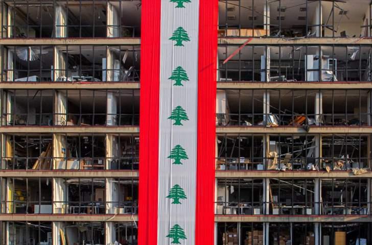 فترة سماح جديدة للبنان للإستفادة من الدعم الدولي.. ووزني يتجاوز قرار مجلس الوزراء في موضوع التدقيق المالي
