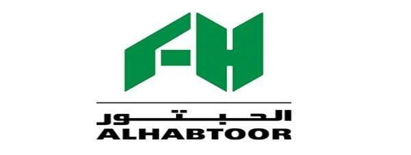 """""""الحبتور"""": دبي تحتاج إلى من يشتري العقارات المليونية وليس الاستوديوهات"""