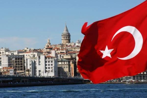 صادرات إسطنبول تصل الى 30 مليار دولار أول 5 أشهر من 2019