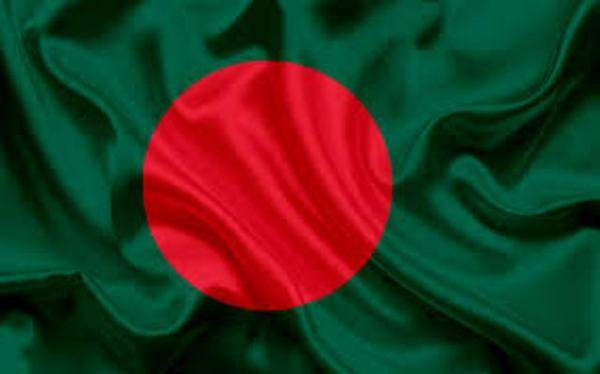 بنغلادش تبدأ تشغيل أول مرفأ للغاز الطبيعي المسال