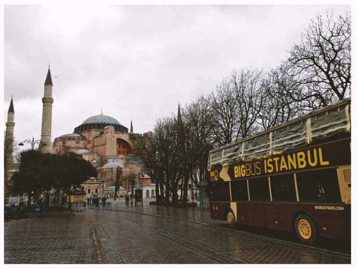 إنتاج المصانع في تركيا يرتفع 17% في آذار أكثر من المتوقع