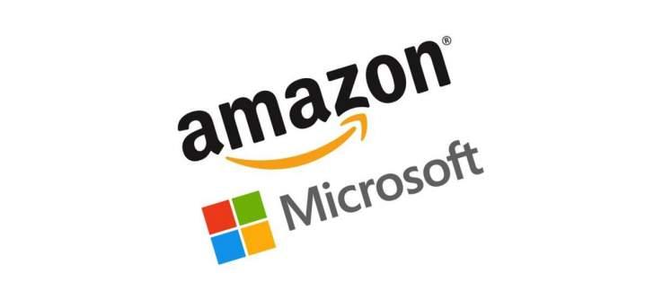 اتهام أكبر 6 شركات تكنولوجية أميركية بالتهرب الضريبي