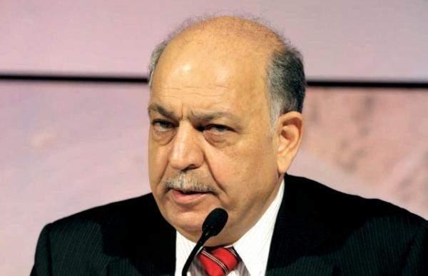 العراق يشيد مصفاة بطاقة 150 ألف برميل يوميا في كركوك