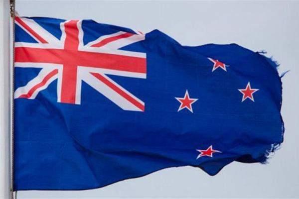 الدولار النيوزلندي ينخفض بنسبة 0.3% إلى 0.6448 دولار