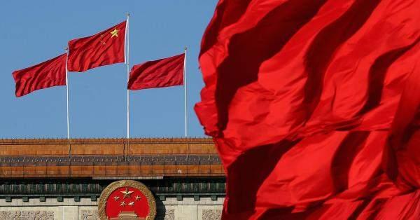 صندوق الثروة السيادي الصيني: الحرب التجارية مع أميركا لا يمكن تفاديها