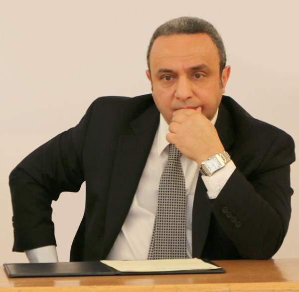 """فتوح: """"اتحاد المصارف العربية"""" يولي اهمية خاصة للتكنولوجيا المالية"""