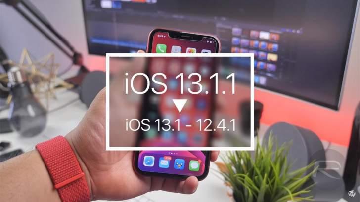 """""""آبل"""" تعتزم تحديث طريقة اختبار نظامها التشغيلي """"iOS"""" ليصبح أكثر استقراراً"""