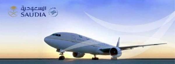 """طيار ينقذ ركاب """"الخطوط الجوية السعودية"""" من كارثة"""