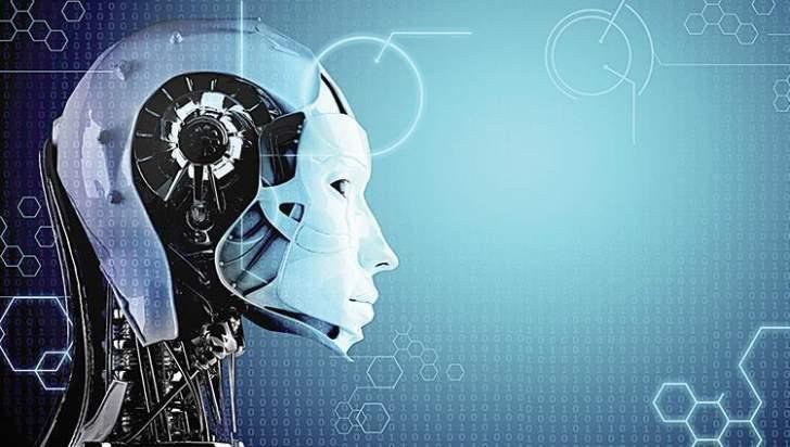 ارتفاع معدل الاعتماد على الذكاء الاصطناعي بمجال الرعاية الصحية بحلول 2026