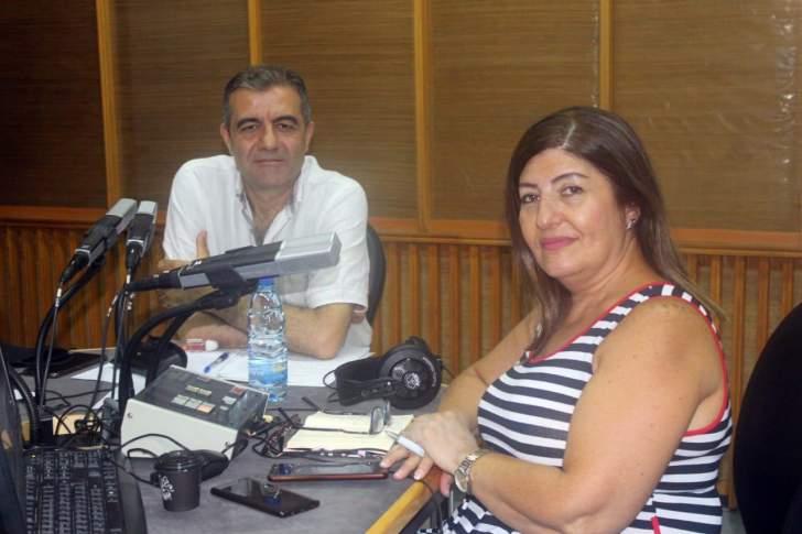 """بو دياب لـ""""الاقتصاد في أسبوع"""": المساعدات العينية للبنان لا تحل الأزمة ولا توقف الإنهيار"""