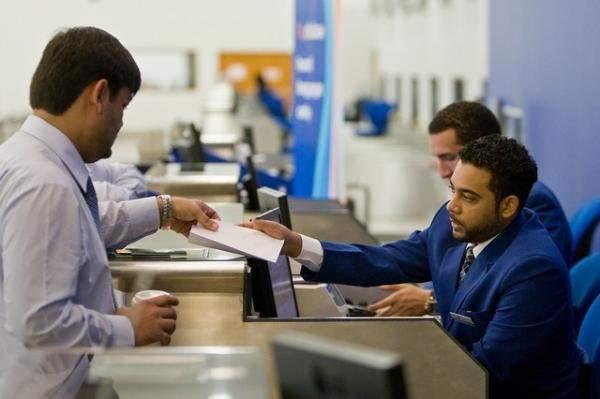 قطاع الشركات الصغيرة والمتوسطة يوظف 22 مليون شخص في الخليج