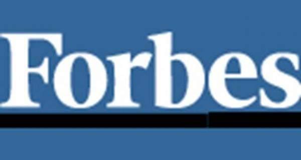 فوربس: 5 شركات روسية بين أفضل أرباب العمل في العالم