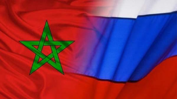 روسيا تحظر إستيراد طماطم من المغرب
