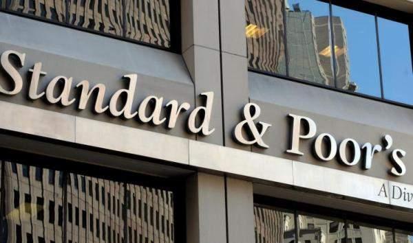 """""""ستاندرد أند بورز"""" تبقي تصنيف لبنان عند """"B-"""" مع نظرة سلبية"""