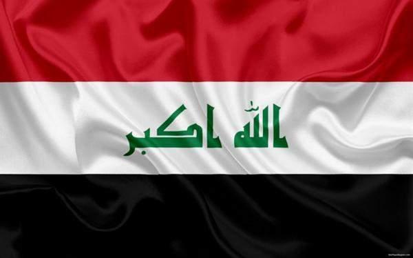 العراق: إنجاز خطة وطنية لتحقيق تنمية اقتصادية واجتماعية شاملة