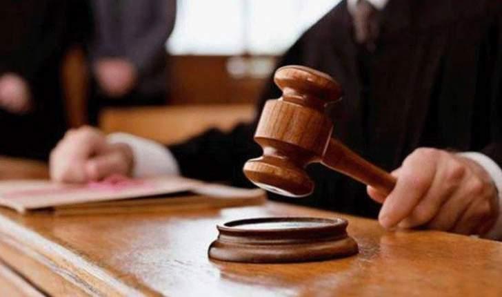 القاضي صوان تابع تحقيقاته في ملف انفجار المرفأ