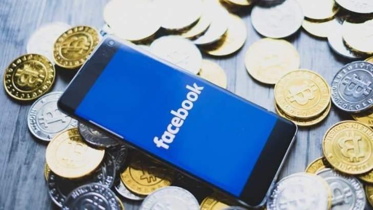 """إستخدما تطبيق الـ""""فيسبوك"""" لممارسة مهنة الصيرفة"""