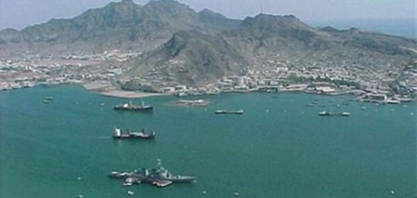 ماذا يعني وقف السعودية تصدير النفط عبر باب المندب؟ وكيف ستتأثر التجارة العالمية نتيجة الاحداث الاخيرة ؟