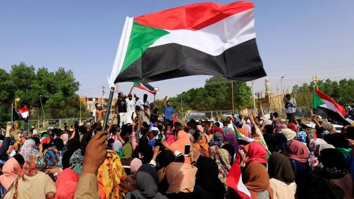 """""""البنك الدولي"""" يخصص ملياري دولار لتمويل مشروعات في السودان"""