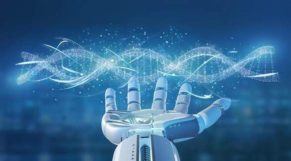 تطوير تقنية جديدة لزيادة قدرات الذكاء الاصطناعي على اتخاذ القرارات