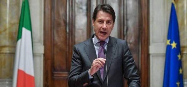 إيطاليا: شركات الحكومة مستعدة لاستثمار 17 مليار دولار إضافية في 5 سنوات