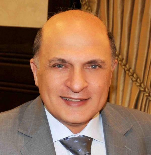 """خوري: لبنان دخل المرحلة الأخطر وسنة 2021 سنة """"كورونا"""""""