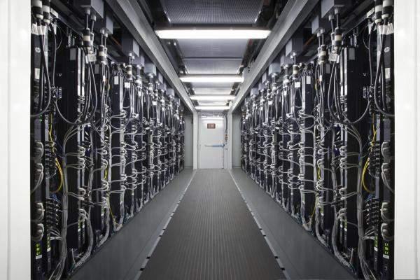 51 شركة للكونغرس: حان الوقت لمعالجة خصوصية البيانات