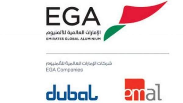 """شركة """"الإمارات للألمنيوم"""" تقترب من إنجاز إنشاءات مشروع غينيا"""