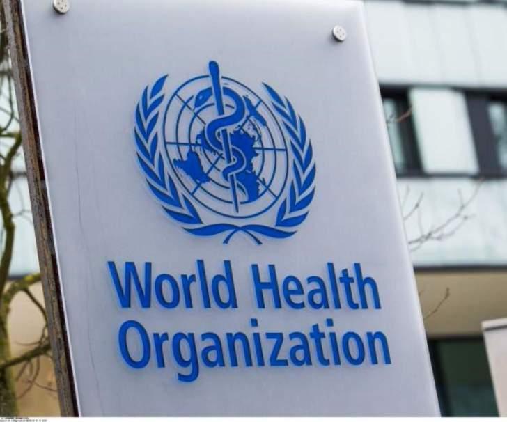 """منظمة الصحة: البدء بإختبار عشبة أفريقية لمعالجة """"كورونا"""""""