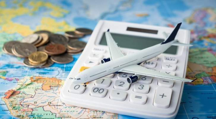كيف تسافر بأقل التكاليف؟ اليك هذه النصائح الـ9!