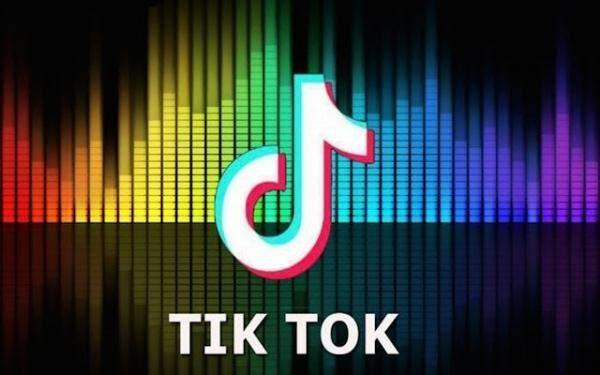 """محكمة هندية تطالب بحظر تحميل """"TikTok"""" لتشجيعه على المواد الإباحية"""