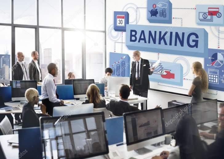 من هم الأشخاص الذين لا يستطيعون العمل لدى مصرف؟