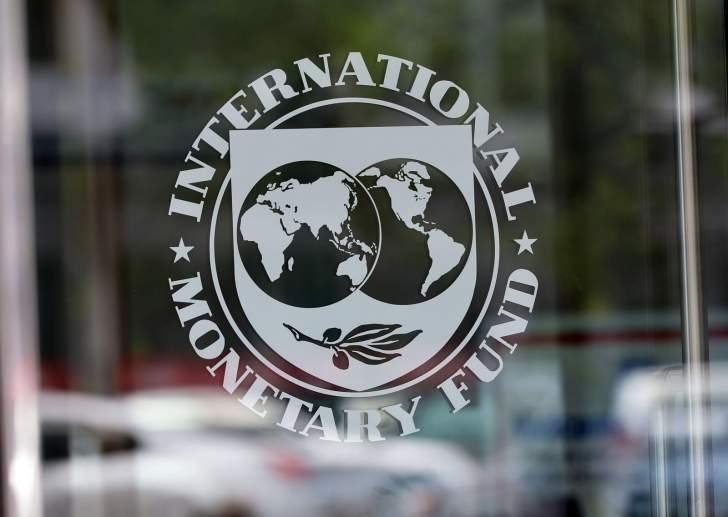 """""""صندوق النقد"""" و""""البنك الدولي"""" يتّجهان لتقليص الاجتماعات مخافة انتشار """"كورونا"""""""